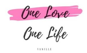 One Love One Life